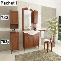 Mobilier baie savini due - Savini due mobili bagno ...